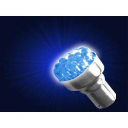 Bulbs LED 1141 12V