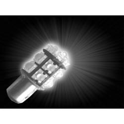 Bombillo LED 1141 12V