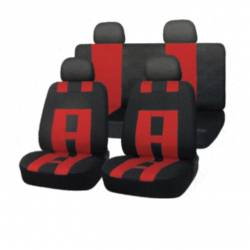 Car Seat Cover 8 pcs