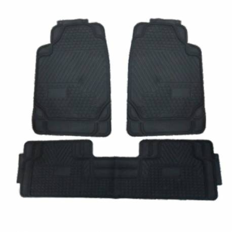 Car Mats Sets 3PCS