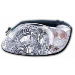 Head Lamp Hyundai Accent 03