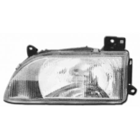 Head Lamp Kia Pride lll