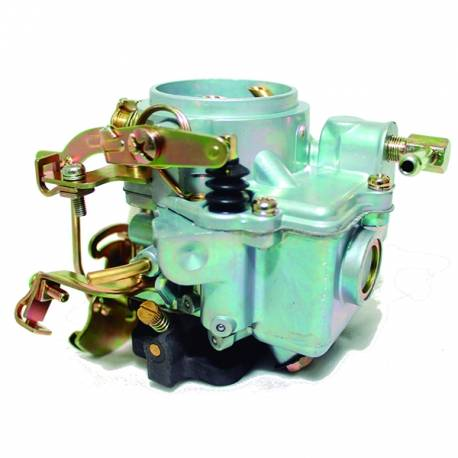 Carburetor NISSAN A12
