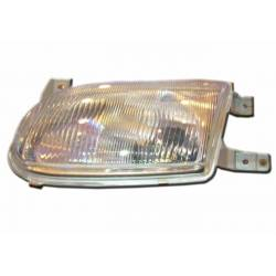 Head Lamp Hyundai Accent