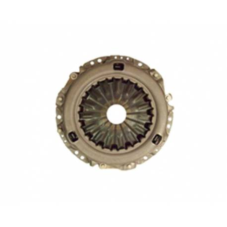 Clutch Cover Toyota