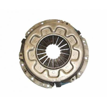 Clutch Cover Toyota 4K
