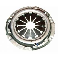 Clutch Cover Toyota Dyna 2B