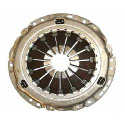 Clutch Cover Toyota Dyna
