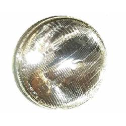 12V 65/55W Sealed Beam