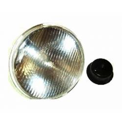 6014 Sealed Beam