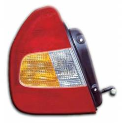 Tail Lamp OEM Hyundai Accent 00