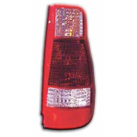 Tail Lamp OEM Hyundai Matrix 06