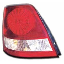 Tail Lamp OEM Kia Sorento 05""