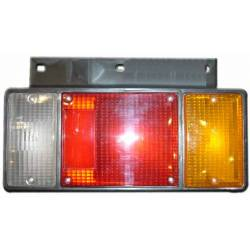 Tail Lamp OEM Isuzu NHR