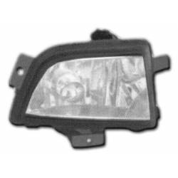 Fog Lamp Right OEM Chevrolet Aveo 07