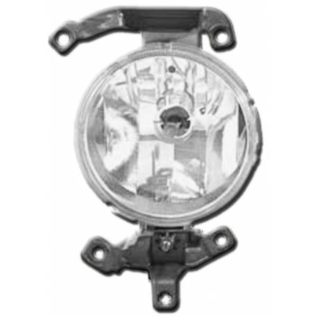 Fog Lamp Right OEM Chevrolet Spark