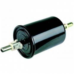 Fuel Filter For BENZ 6X0201511
