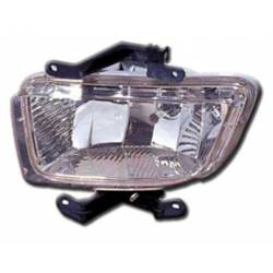 Fog Lamp Right OEM Kia Picanto