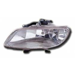 Fog Lamp Right OEM