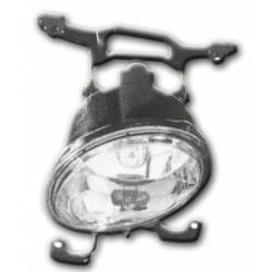 Fog Lamp Right OEM Hyundai Matrix