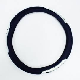 BK/SL Steering Wheel Cover