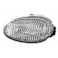 Fog Lamp Left OEM Hyundai Accent 98