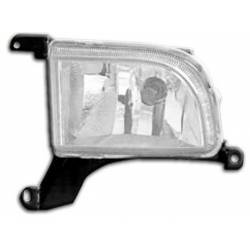Fog Lamp Left OEM Chevrolet Optra Sedan