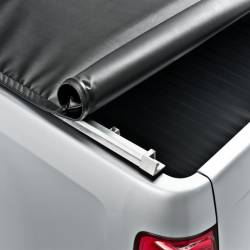 Pick up or canvas covers also called Maritime Nissan Navara